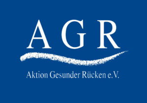 AGR_Zertifizierung_Strauss