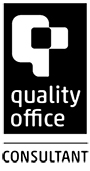 Quality-Office-Consultant