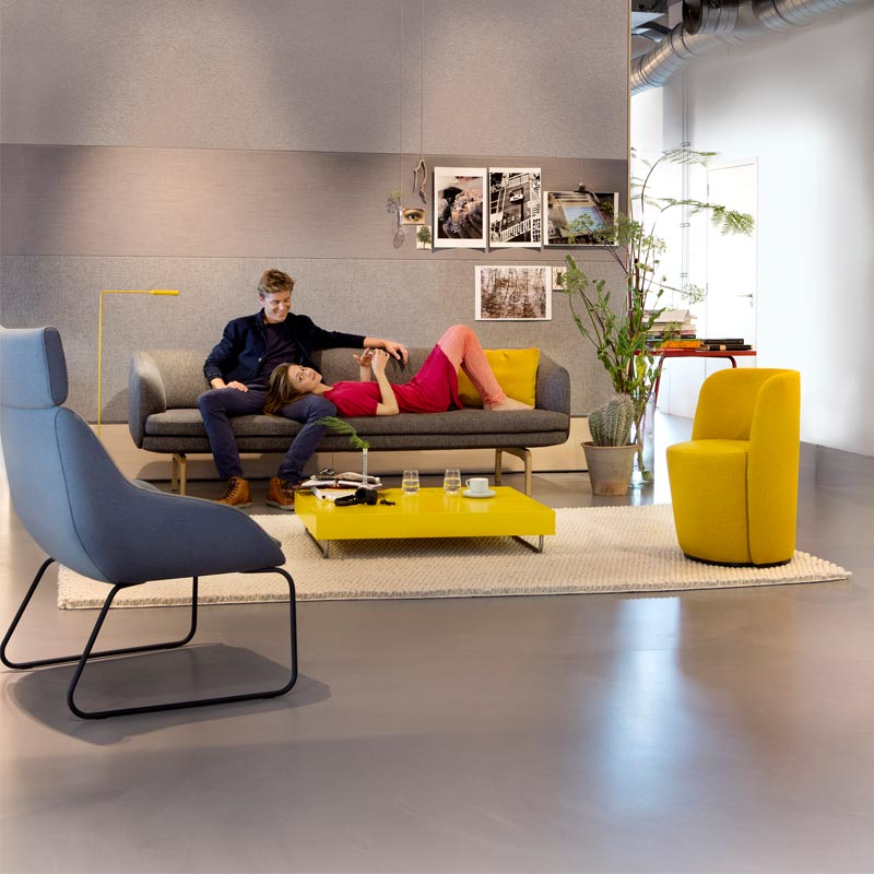 office-lounge-moebel-aril_02