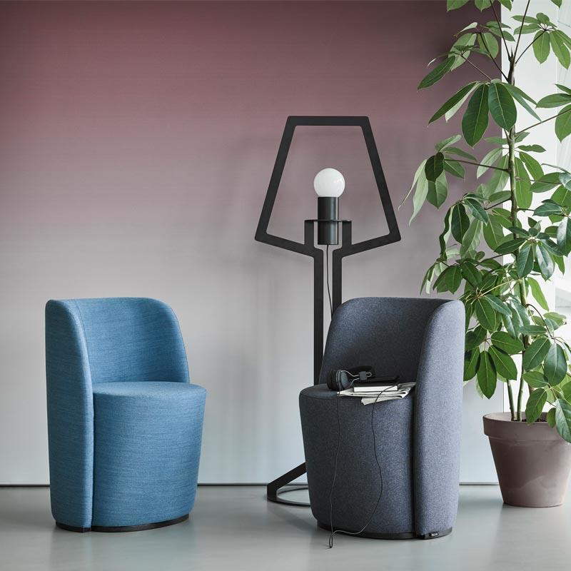 office-lounge-moebel-aril_03