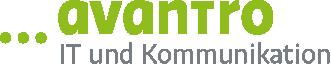 avantro_logo