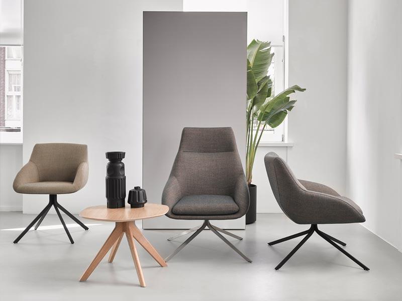 lounge-buero-möbel