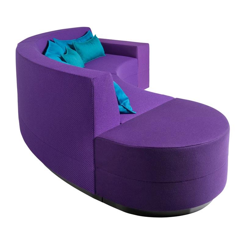 lounge-buero-moebel-bricks_01