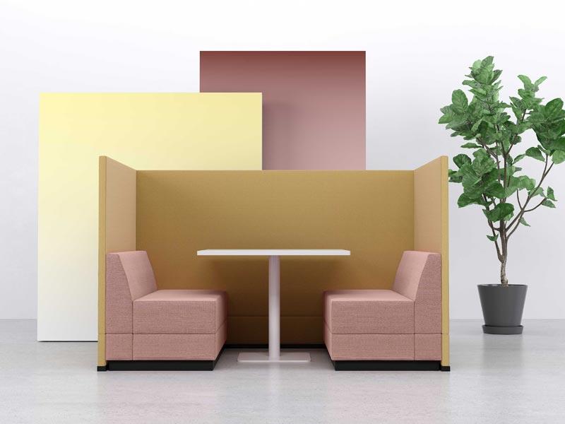 buero-lounge-moebel-bricks_05