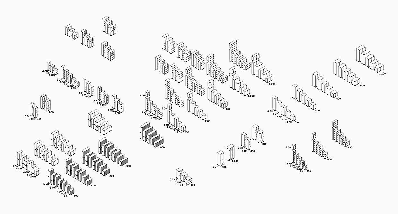 bueroschraenke-variationen
