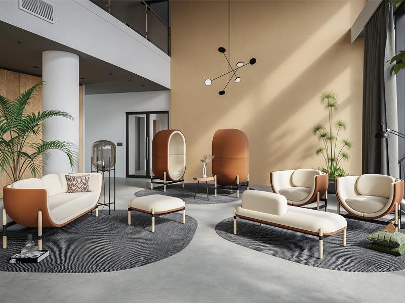 lounge-moebel
