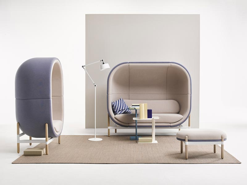 buero-lounge-moebel