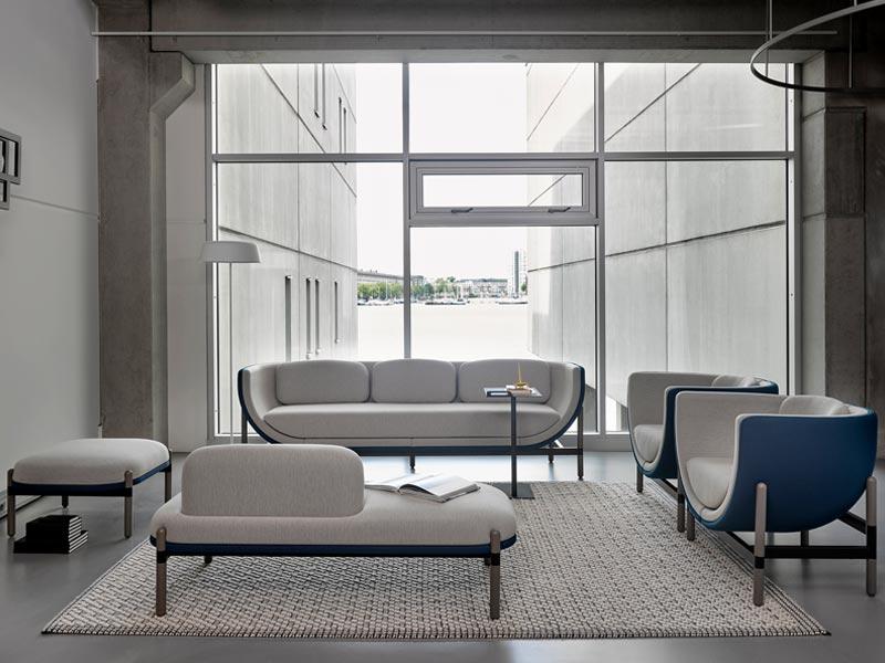 office-lounge-moebel