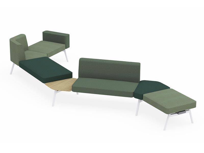 lounge-moebel-buero