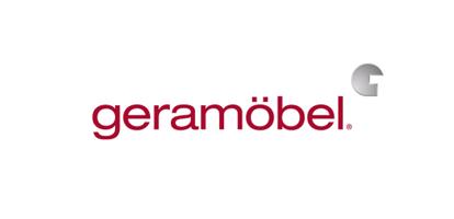 geramoebel