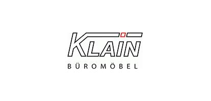 klain
