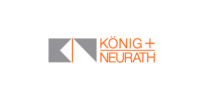 koenig-neurath
