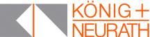 koenig-neurath-bremen-logo_klein