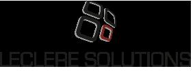 leclere-logo