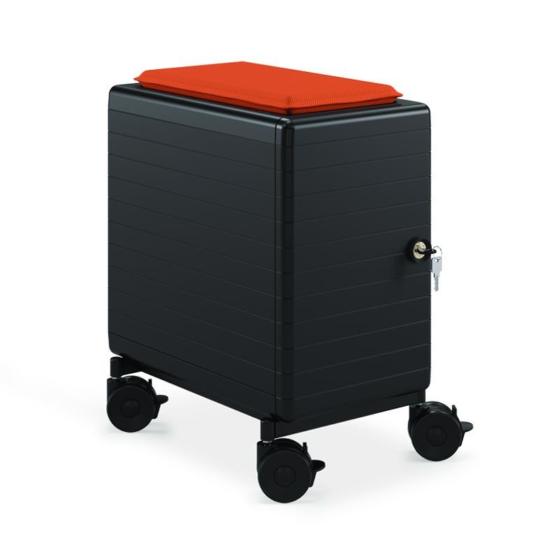 personalbox-agil