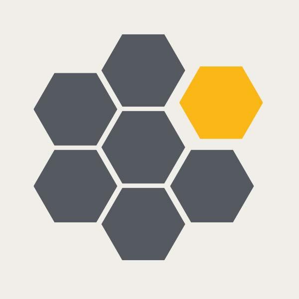 smart-office_modular