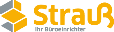 strauss-bueroeinrichter-footerlogo