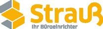 Strauss GmbH - Ihr Büroeinrichter in Bremen